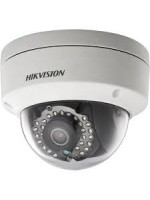 IP DOME DS-2CD2142FWD-IW