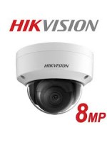 IP DOME DS-2CD2185FWD-I