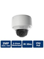 IP DOME DS-2CD4332FWD-IZ