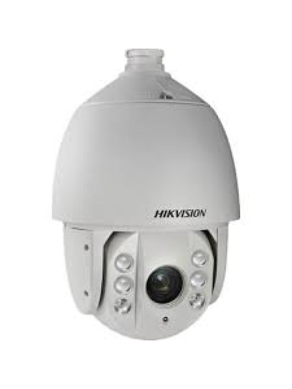 IP SPEED DOME DS-2DE7230IW-AE
