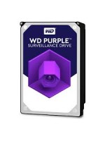 HIKVISION HARD DISC WD60PURX-78 PURPLE 6TB