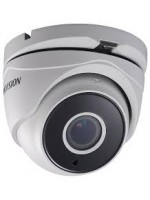 DOME DS-2CE56F7T-ITM