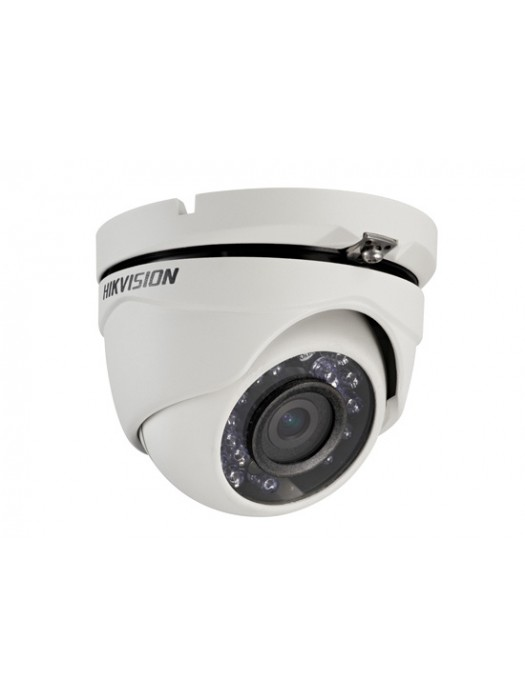 DOME DS-2CE56C2T-IRM 3,6mm Hikvision
