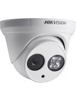 DOME DS-2CE56C5T-IT3 3,6mm Hikvision