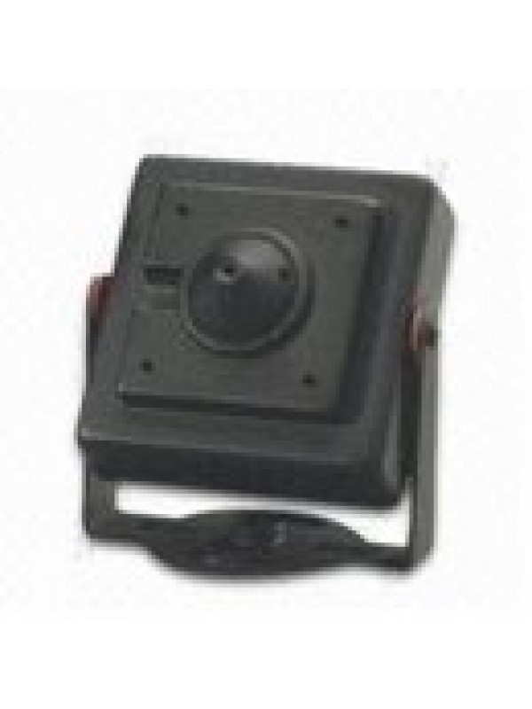 Hikvision PINHOLE MINI CAMERA DS -2CC51A2P-DG1
